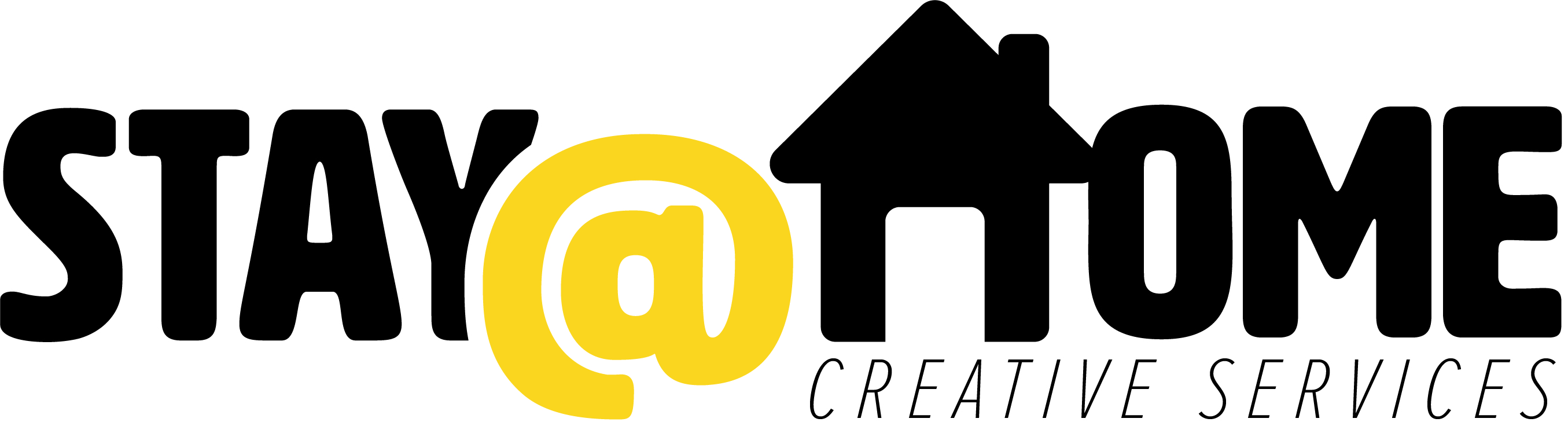 Stay@Home Creative Services